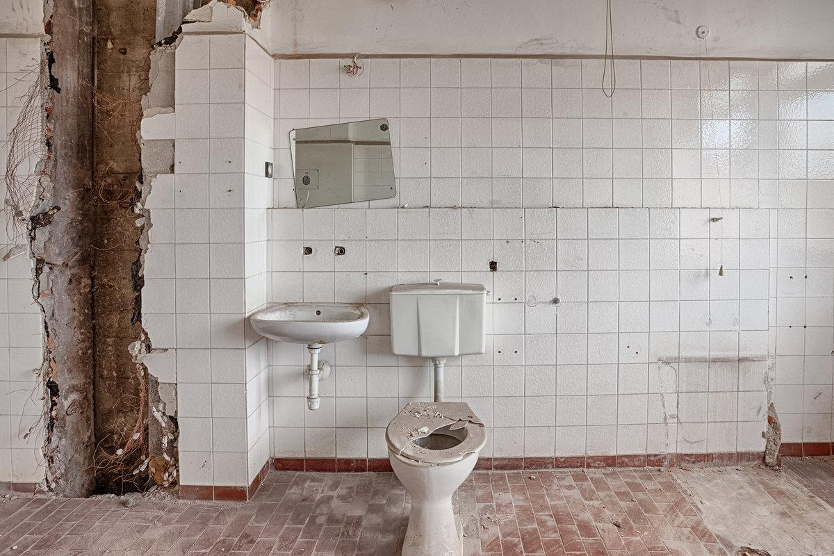 plomberie lavabo